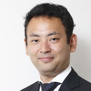 名古屋聡介