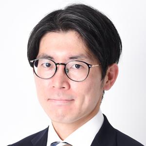 井原 翔太郎